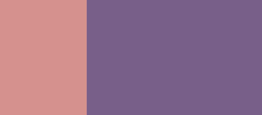 Mannheim Steamroller at Palace Theater