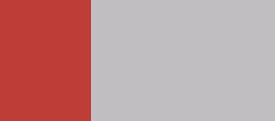 KISS at Nationwide Arena