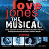 Love Jones The Musical, Palace Theater, Columbus